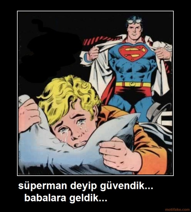 2372285-superman-demotivational-poster-1212178870 - Kopya
